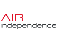 Air Independence