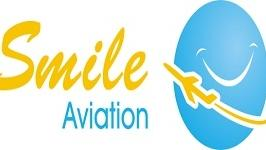 Smile Aviation