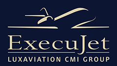 ExecuJet Aviation