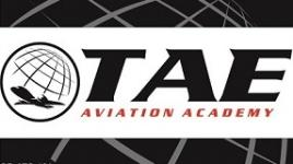 TAE Aviation S.A