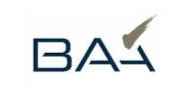 Business Aviation Asia, Ltd ( BAA)