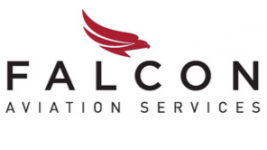 Falcon Aviation