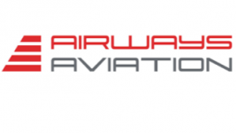 Airways Aviation