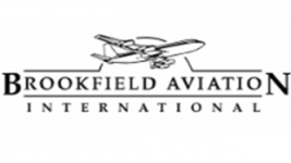 Brookfield Aviation