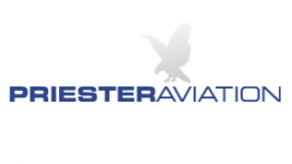 Priester Aviation