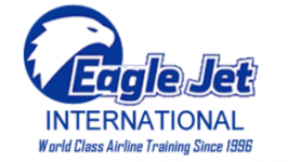 Eagle Jet International, Inc.
