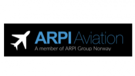 ARPI Aviation