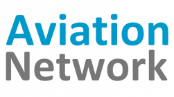 Aviation Network