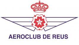 REAL AEROCLUB DE REUS