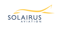 Solairus Aviation