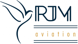 RJM AVIATION