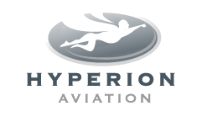 Hyperion Aviation