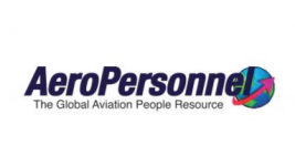AeroPersonnel Global