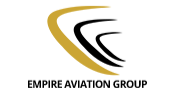Empire Aviation Group