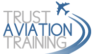 Trust Aviation Training