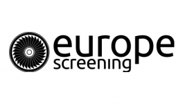 europe screening Ltd.