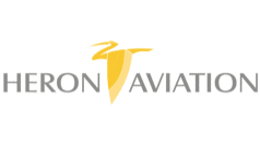 Heron Aviation