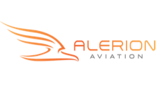 Alerion Aviation