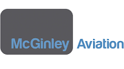 McGinley Aviation