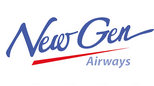NewGen Airways
