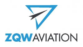 ZQW Aviation Service GmbH