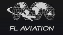 FL Aviation Corporation