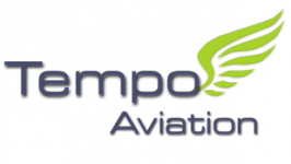 Tempo Aviation International Services Limited