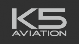 K5 Aviation