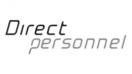 Direct Personnel International