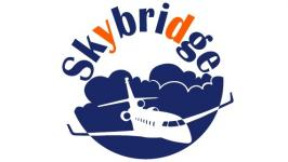 Skybridge International Balkan D.O.O.