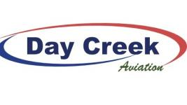 Day Creek Aviation Services, Inc
