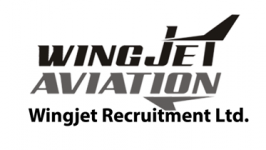 Wingjet Aviation
