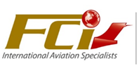 Flight Crew International
