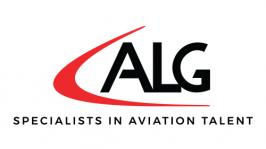 ALG | Specialists in Aviation Talent