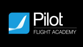 Pilot Flight Academy