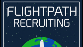 FlightPath Recruiting