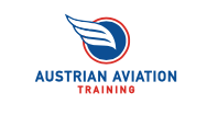 Austrian Aviation Training GmbH