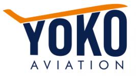 Yoko Aviation