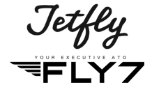 Jetfly Aviation Group