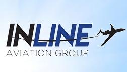 Inline Aviation Group