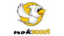 Nok Scoot