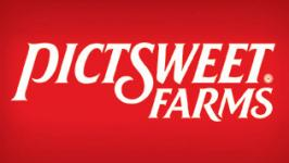 PictSweet Farms