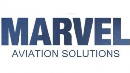 Marvel Aviation Solutions Limited