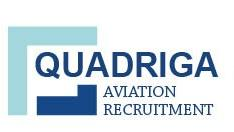 Quadriga Aviation Recruitment