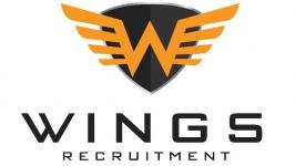 Wings Recruitment