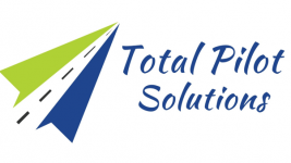 Total Pilot Solutions Ltd