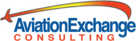 Aviation Exchange Consulting Corp.