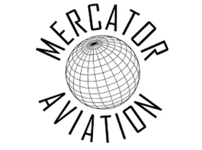 Mercator Aviation