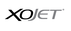 Xojet Aviation