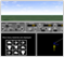 Flight Simulator test icon